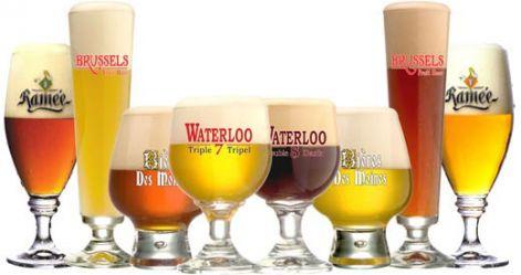 verschillende_bieren.jpg